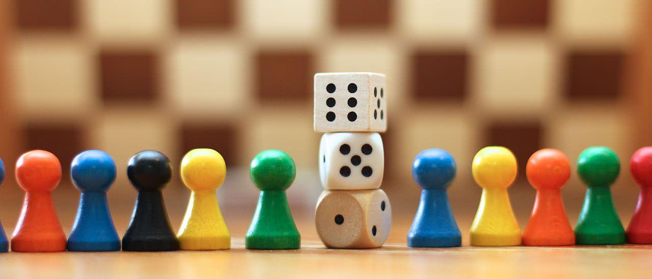 Tại sao chúng ta phải chơi boardgame , lợi ích của boargame mang lại , boardgame mang lại nhiều màu sắc tích cực cho cuộc sống