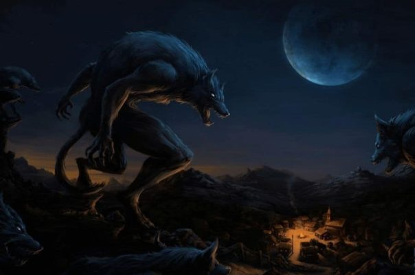Cốt truyện ma sói character, werewolves of millers hollow, ma sói character