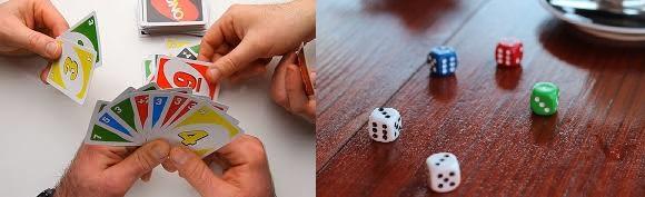 định nghĩa về boardgame, lợi ích của boardgame, những hình ảnh về boardgame